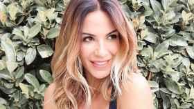 Tamara Gorro en una imagen de archivo.