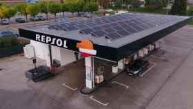 Repsol y Ezzing Solar relanzan su plan para autoconsumo y comunidades solares en España