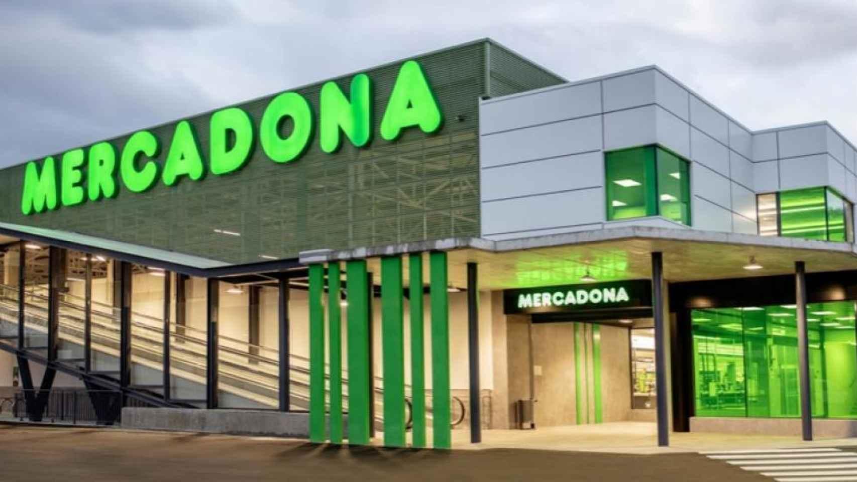 MERCADONA DEJA DE VENDER EMPANADAS