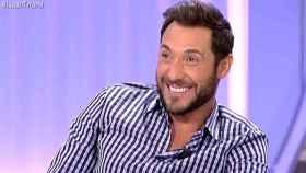 La mayoría de ingresos de Antonio David Flores provenían de programas de Mediaset.