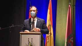 XIX Premio Espárrago en Tudela de Duero 21