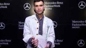 Rubearth, la firma 'eco' premiada en la Mercedes Fashion-Week que no cesa de crecer.