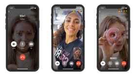 Telegram prepara las videollamadas grupales como alternativa a Zoom