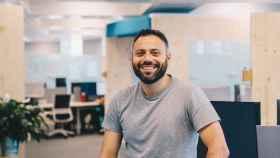 Avi Meir, CEO y fundador de TravelPerk