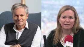 Asterion se alía con Isabel Reija y Martin Varsavsky para crear comunidades solares