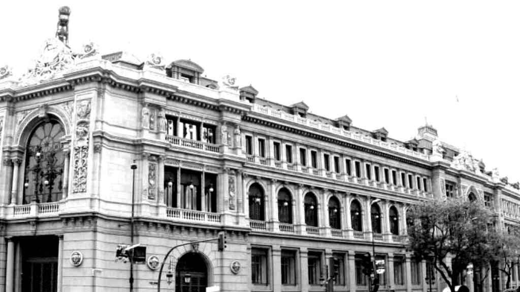 La pandemia y la radiografía del crédito en España
