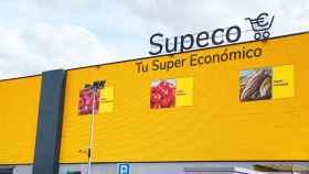 Supeco, el 'súper' barato que Carrefour relanza con la integración de Supersol