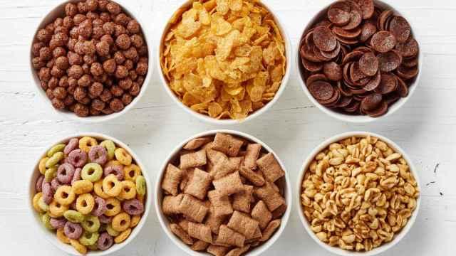 La alimentación juega un papel esencial en la salud de la dermis.