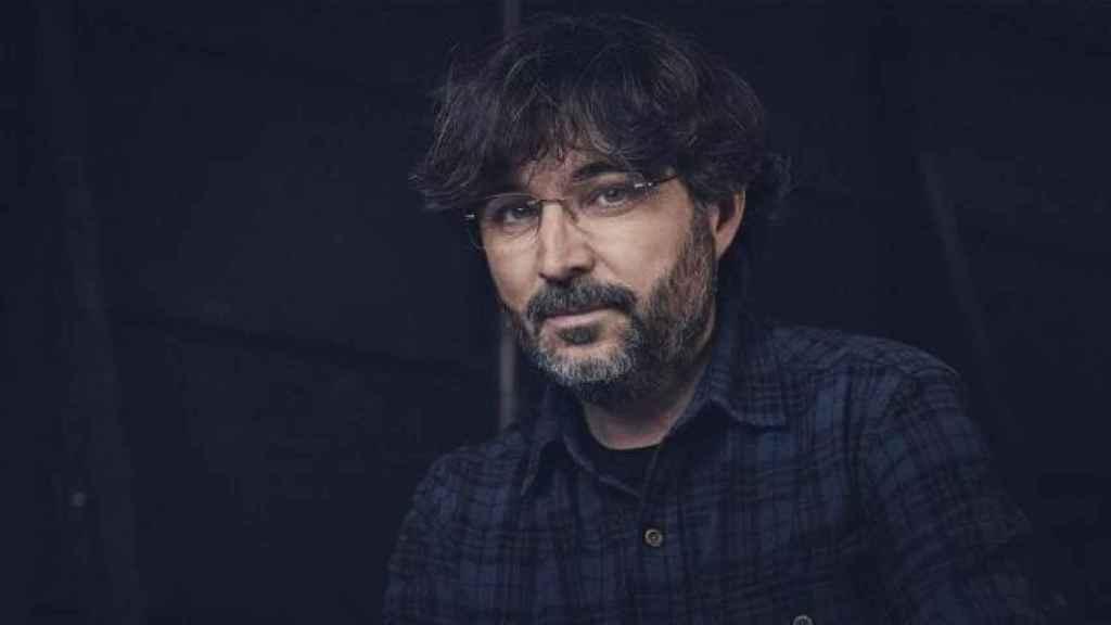 Jordi Évole cerrará temporada entrevistando a un exnazi.