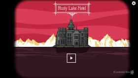 Rusty Lake Hotel en Android