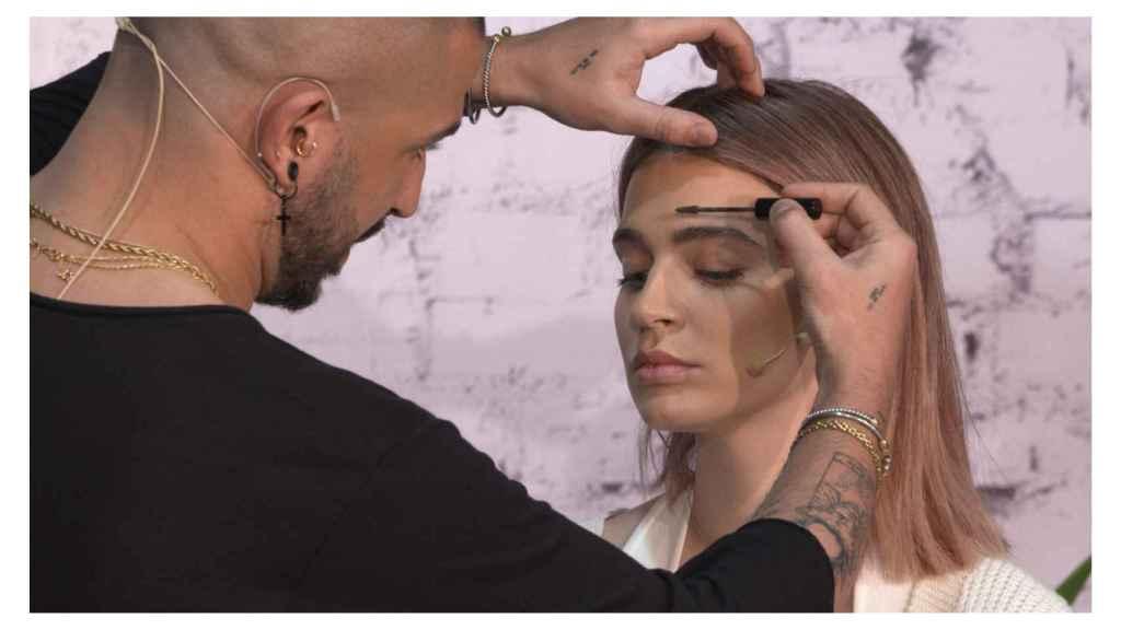Tendencias en maquillaje y cabello para este verano: los productos favoritos influencers y estilistas