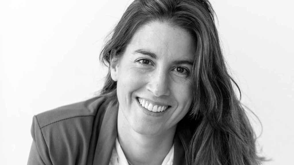 Mariona Campmany, Digital Identity and Innovation Lead en Mitek.