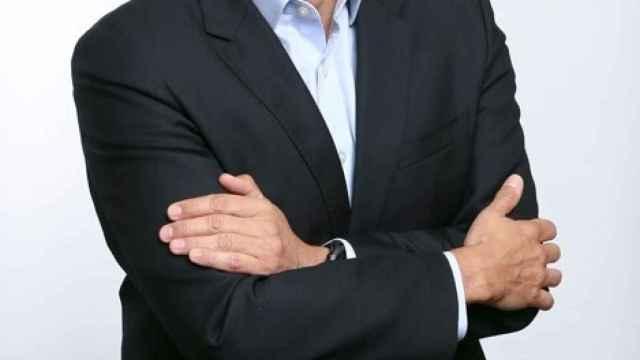 Alberto Granados ocupará el puesto  de presidente de Microsoft España a partir del 1 de julio.