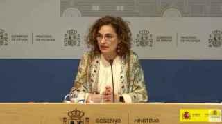 Hacienda no tocará IRPF e IVA hasta 2023 y asegura que no subirá el diésel