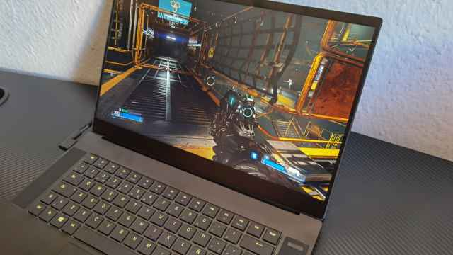 El Razer Blade 15 es un portátil gaming con estilo que rivaliza a los MacBook