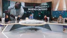 Recuperar la relevancia, el gran reto del nuevo presidente de RTVE