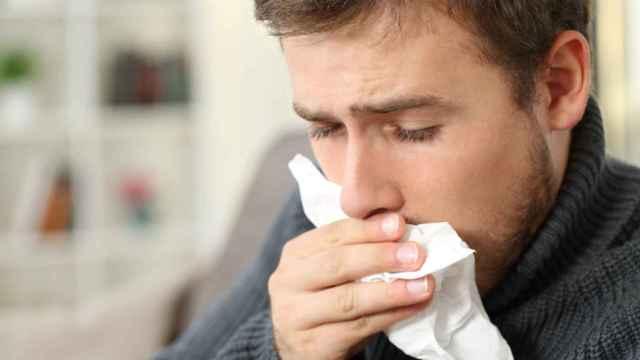 Remedios caseros para reducir las flemas