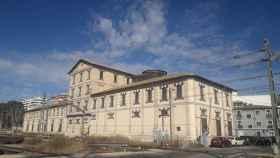 El Museo de Villena ya podrá empezar el traslado de sus piezas a su nueva sede.