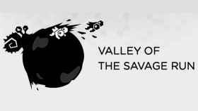 Valley of The Savage Run