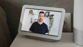 Google Nest Hub 2, análisis: controlando el sueño con un radar