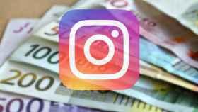 La posibilidad de un Instagram de pago ya está siendo considerada