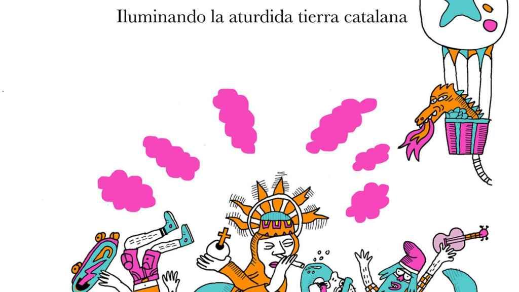 Valero Sanmartí