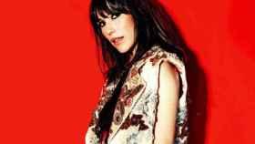 Quién es Nika, la cantante invitada de 'Pasapalabra' (que conocimos en 'OT')