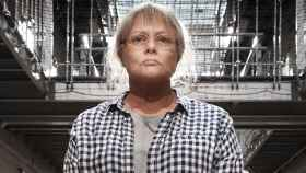 Antena 3 da la sorpresa con 'Jacqueline Sauvage' y supera a 'Supervivientes'