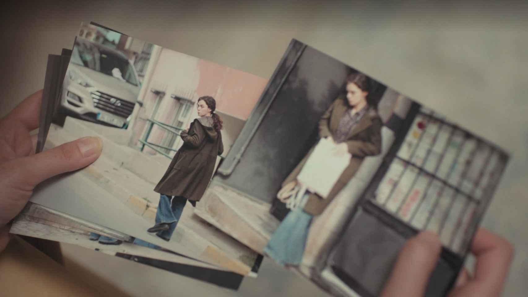 Avance en fotos de 'Mujer': Bahar y Ceyda serán víctimas de una oscura trampa