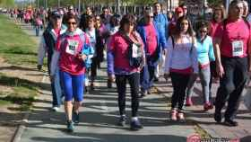 marcha asprona valladolid renedo 2018 10