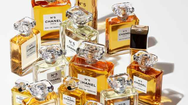 Su fórmula es el secreto mejor guardado del imperio Chanel.