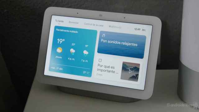 Google Nest Hub 2 analisis-005