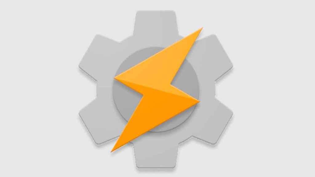 App Tasker para tareas automatizadas
