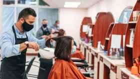 El corte de pelo que más te favorece según la forma de tu cara.