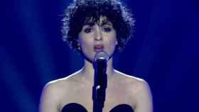 ¿Quiénes son los favoritos para ganar Eurovisión 2021?