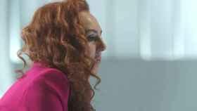 ¿De qué hablará Rocío Carrasco en el nuevo capítulo de su serie documental en Telecinco?