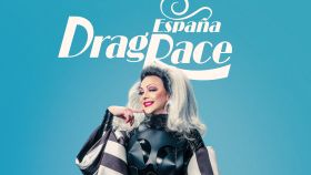 ATRESplayer PREMIUM anuncia la fecha de estreno de 'Drag Race España'