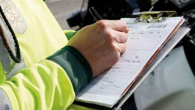 La DGT se pone seria con las acciones temerarias al volante: multa de 500 euros y seis puntos