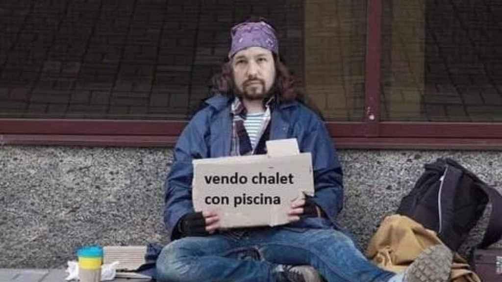 """La puntilla a Pablo Casado (o """"Pablo Casado, eres nuestra única esperanza"""" 2.0) 578952166_184127814_1024x576"""