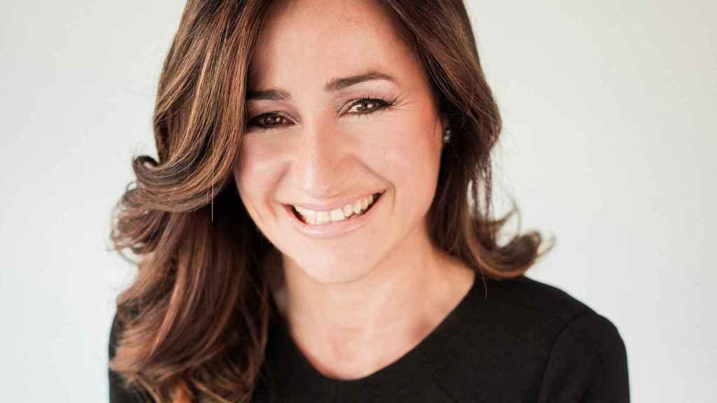 Ana Bárcena, A&G Banca Privada.
