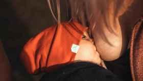 Un estudio de la UA vincula niveles bajos de Bifidobacterium en el autismo infantil