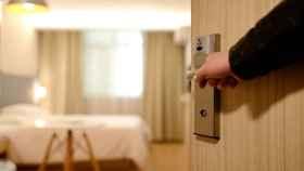 Una iniciativa única en la Comunidad Valenciana, que incluye a los hoteles y complejos turísticos  que se han quedado fuera del 'Plan Resistir'.