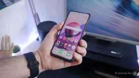 Xiaomi Redmi Note 10S-009