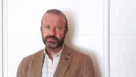 Juan Luis Manfredi
