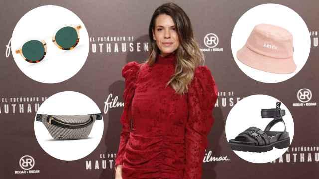 Descubre las prendas de temporada más deseadas y populares entre las 'influencers'