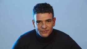 Alex Saiz es el CEO y fundador de Monei, fintech que acaba de lanzar un método de pago con QR.