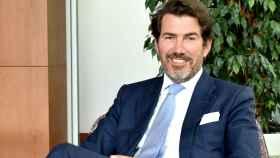 José María Ferrer, director de Renta 4 Banca Privada