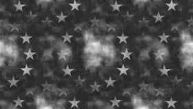 Las relaciones institucionales, clave para el éxito de los fondos europeos