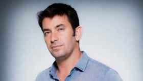 Quién es Arturo Valls, el presentador de concursos que hoy participa en 'Pasapalabra'