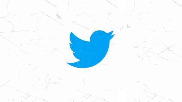 'Tip Jar' de Twitter